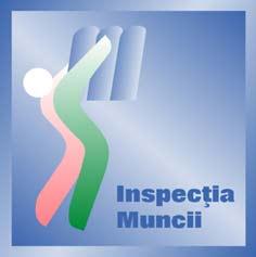 Inspectia Muncii
